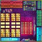 APU/CPU-Roadmap: Was AMD für 2021 vorhat