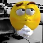 """Jobporträt Softwaretester: """"Ein gesunder Pessimismus hilft"""""""
