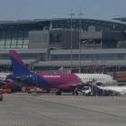 Schneller, leiser, sicherer: Neue Planungssysteme für den Flughafen