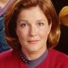 Star Trek Voyager: Starke Frauen und schwache Gegner