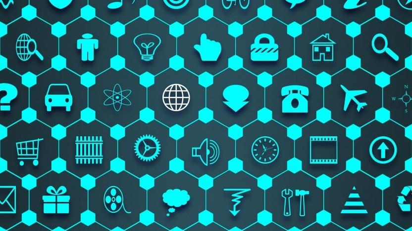 Der Markt für IoT-Anwendungen wächst und wächst.