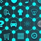 Anbieter fürs Spezielle: SIM-Karten für den IoT-Einsatz