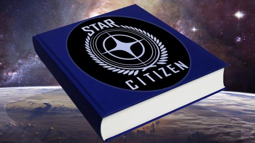 Der Golem.de-Leitfaden zeigt, wie wir in Star Citizen einsteigen können.