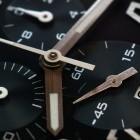 Golem Akademie: Zeitmanagement für IT-Profis