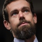 Jack Dorsey: Rechtskonservativer Investor will Twitter-Chef verdrängen