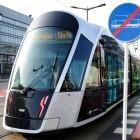 Tschüss, Tickets: Luxemburg feiert kostenlosen Nahverkehr