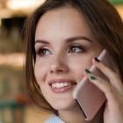 Telefónica, 1&1 und Freenet: Bei überhöhter Gebühr für Rufnummernportierung droht Bußgeld