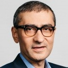 Rajeev Suri: Nokia-Chef tritt ab