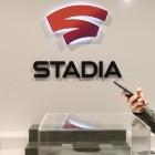 Google: Spielentwickler kritisieren Stadia