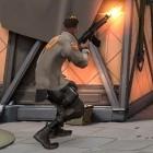 Riot Games: Valorant bekommt dedizierte 128-Tick-Server