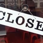 Emotet: Unsere Behörde bleibt wegen Cyberangriffs leider geschlossen