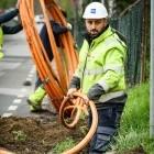 Essen: 1&1 Versatel baut Netz im Ruhrgebiet aus