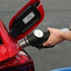Elektromobilität: VW nimmt Abschied vom Erdgas