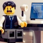 Illegaler Onlinehandel: Admin des Darknet-Shops Fraudsters muss hinter Gitter