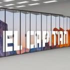 El Capitan: AMD-Supercomputer schafft über 2 Exaflops