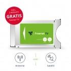 DVB-T2: Erhöhung der Preise für Freenet TV geplant