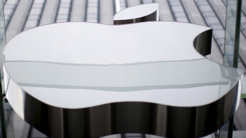 Apple bietet Klägern maximal 500 Millionen US-Dollar.