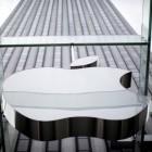 iPhone-Drosselung: Apple bietet maximal 500 Millionen US-Dollar im Akku-Streit