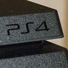 Konsolen: Netflix will AV1 auf die PS4 bringen