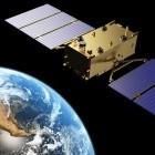 Vernetzes Fahren: Autokonzern Geely baut Satelliten für eigene Konstellation