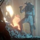 Valve: Durch Half-Life Alyx geht's laufend oder per Teleport