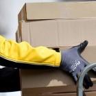 Deutsche Post: DHL bringt mehr Details bei Sendungsverfolgung von Paketen