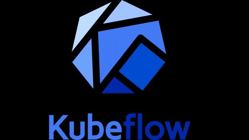Kubeflow steht in Version 1.0 bereit.