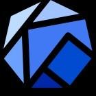 Kubernetes: Machine-Learning-Framework Kubeflow wird stabil