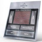 Ampere Altra: ARM-basierte Server-CPU nutzt 80 Kerne