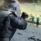Destiny 2: Bungie stellt Verkauf von Lootboxen ein