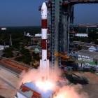 SpaceMobile: Vodafone investiert in Satellitennetz für LTE und 5G
