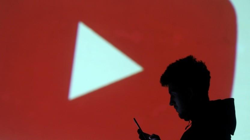 Youtube soll nur noch in bestimmten Fällen nach dem NetzDG löschen.