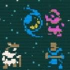 Rogue-likes: Von Pixeln, Permadeath und prozedural generierten Welten