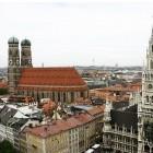 Automesse: Die IAA geht nach München