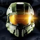 Halo Combat Evolved Anniversary: Der Master Chief kehrt auf den PC zurück