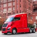 Elektromobilität: Nikola Motor Company fusioniert und geht an die Börse