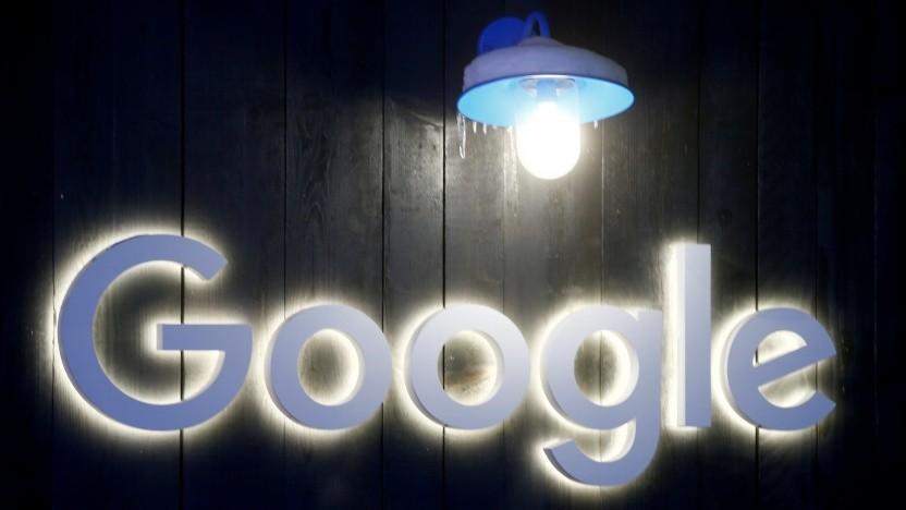 Was darf Google nach dem neuen Medienstaatsvertrag?