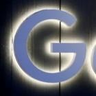 Medienstaatsvertrag: Droht wirklich das Ende des Urheberrechts?