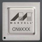 Octeon TX2 & Octeon Fusion: Marvells 5G-Prozessoren haben 36 Kerne