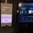 Dell'Oro: US-Embargo trifft Huawei und ZTE kaum