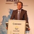 Bundesverkehrsminister: Scheuer gibt EU die Schuld für lahmen Glasfaserausbau