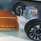 Ultium: General Motors mit neuer Plattform für Elektroautos