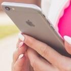 Apples iOS: Jailbreak für iPhone mittels Android-Smartphone möglich