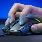 Viper Mini: Razer schrumpft seine beliebte Gaming-Maus