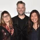 Google: Stadia holt Chefin von Sony Santa Monica für neues Studio