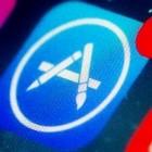 App Store: Apple erlaubt Werbung in Push-Benachrichtigungen