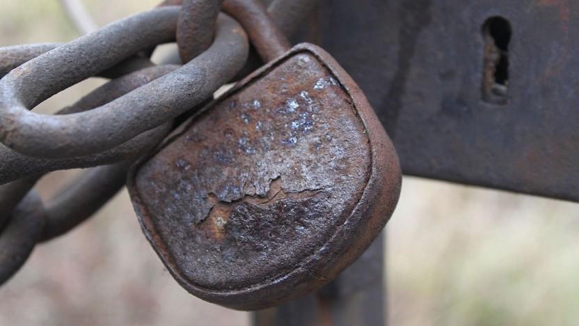 Let's-Encrypt-Zertifikate, die trotz eines Fehlers ausgestellt wurden, bleiben zunächst gültig, es ist aber unklar, wie lange.
