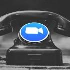 Cloud Computing: Zooms Online-Telefonanlage kommt nach Deutschland