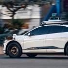 Autonomes Fahren: Waymo erkennt Stoppschilder auf 500 Meter Entfernung