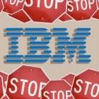 Coronavirus: IBM-Mitarbeiter dürfen nicht zu Meetings und Messen reisen